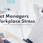 How-Great-Managers-Can-Ease-Workplace-Stress_Banner_Blog
