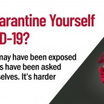 How to Quarantine Yourself_a