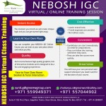 NEBOSH-Virtual_Info_2020