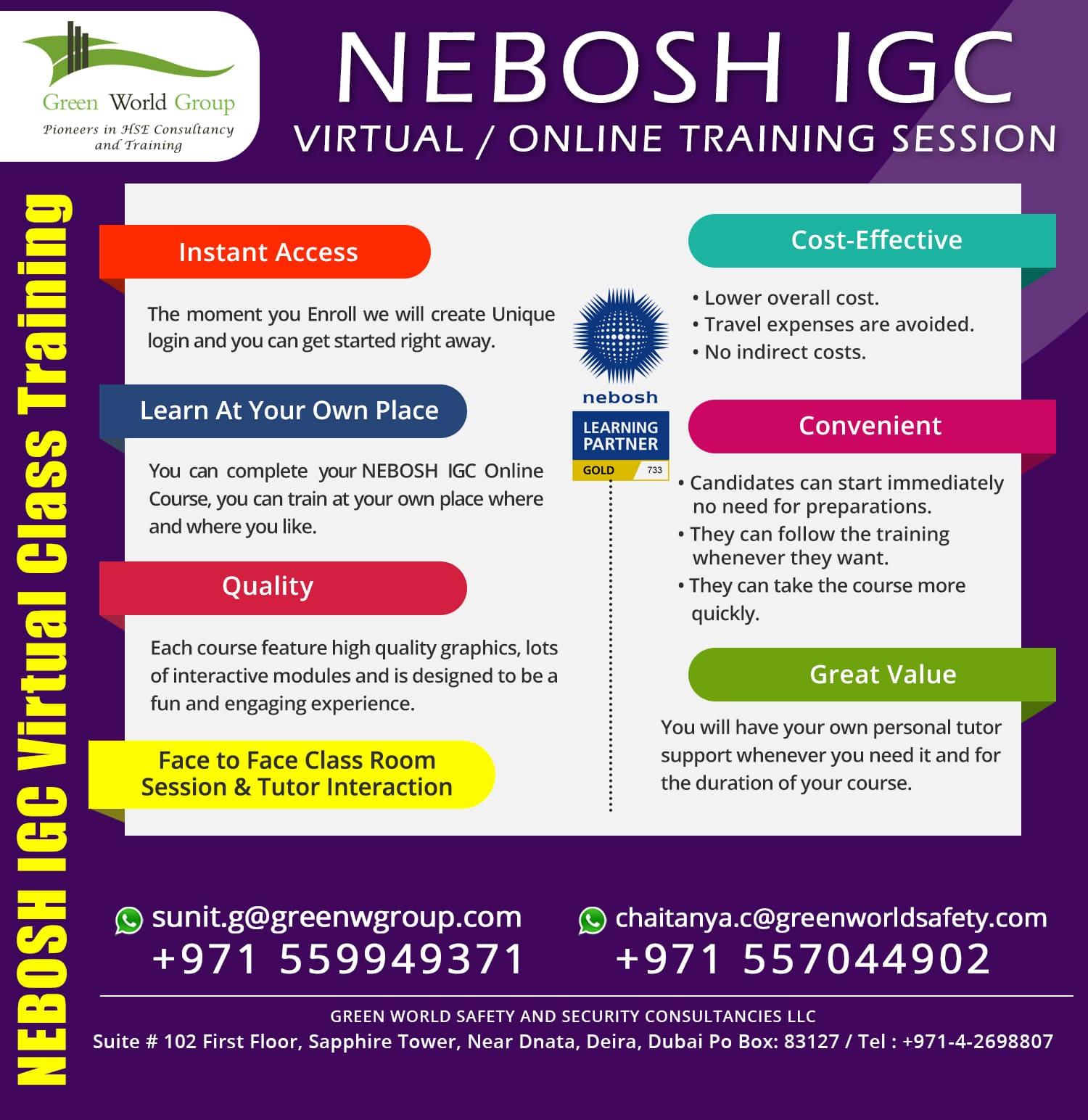 NEBOSH-Virtual_Info_2020