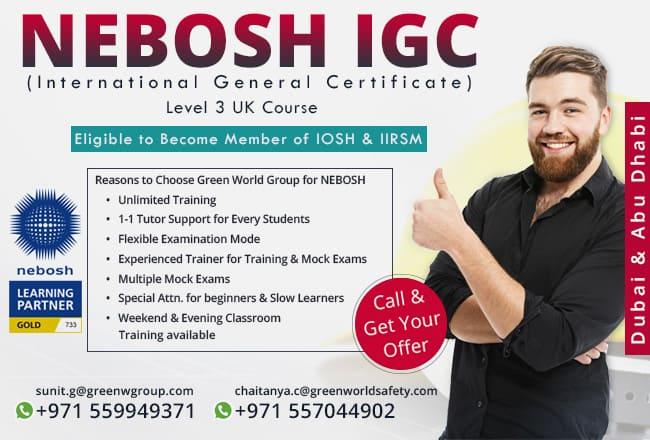 Nebosh_IGC_Course_Fees_Dubai_AbuDhabi