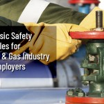 10-Basic-Safety-Rules-for-Oil-Gas-Industries-for-Employers