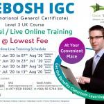NEBOSH_IGC_Online_Course