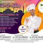 Food_Safety_UAE_July_2020