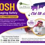 IOSH_MS_July_2020_KSA