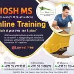 IOSH_MS_UAE_July_2020