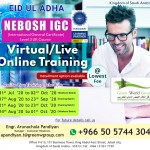 NEBOSH_IGC_Virtual_Training_Jul_2020_KSA