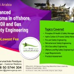 Advanced Diploma in offshore, Rig, Oil and Gas Safety Engineering copy