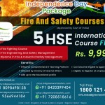 Fire-And-Safety-Courses_Aug_2020_SMO