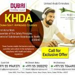 KHDA_UAE_SMO_Campign_Aug_2020