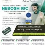 NEBOSH_IGC_Virtual_Online_Aug_20_Sat_Sun_SMO