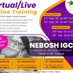 NEBOSH_IGC_Virtual_Online__Aug_new_batch_2020_SMO