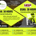 OSHA 30_Construction_Industrial_Aug_2020_SMO_India