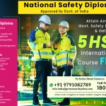 National_Diploma_Safety_Sep_2020_SMO