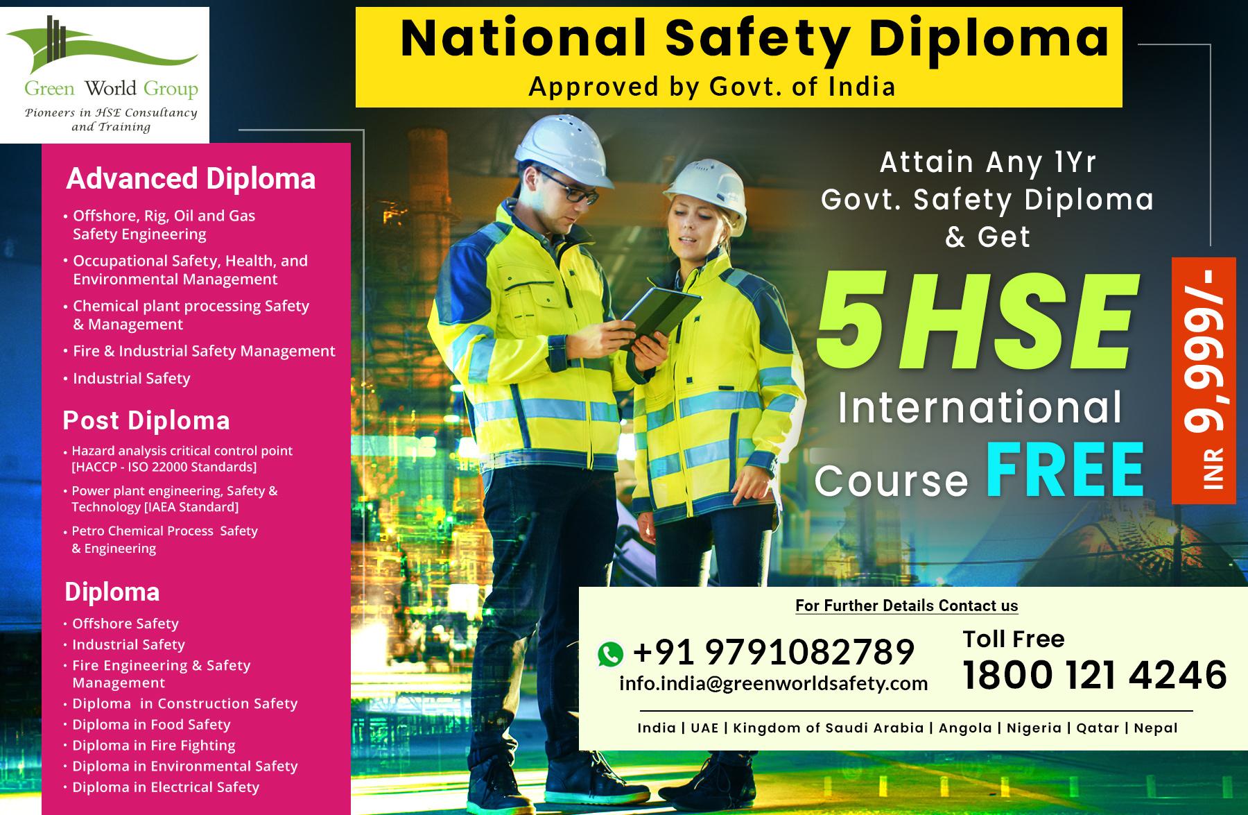 National_Diploma_Safety_Sep_2020_SMO