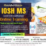 iosh_ms_uae_sep_2020
