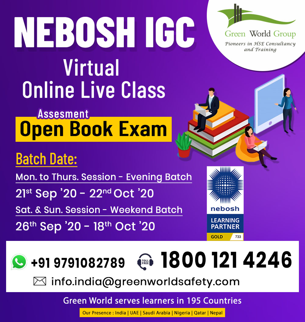nebosh_virtual_live_class