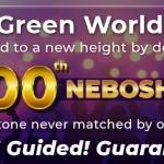 1000_Nebosh_Celebration_Banner_Facebook