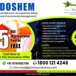 Adoshem_india_smo_campaign
