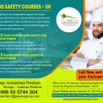 Food safety _ksa_smo-campign