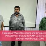 Hazardous Waste Operations and Emergency Response Management (1)