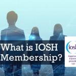 What-is-iosh-membership-1024x561