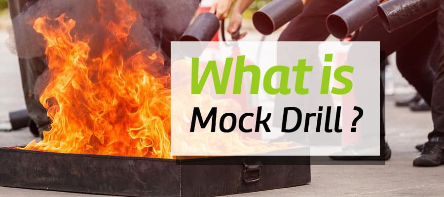 what-is-mock-drill