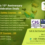 Food_safety_banner_India_Bhuvan (1)