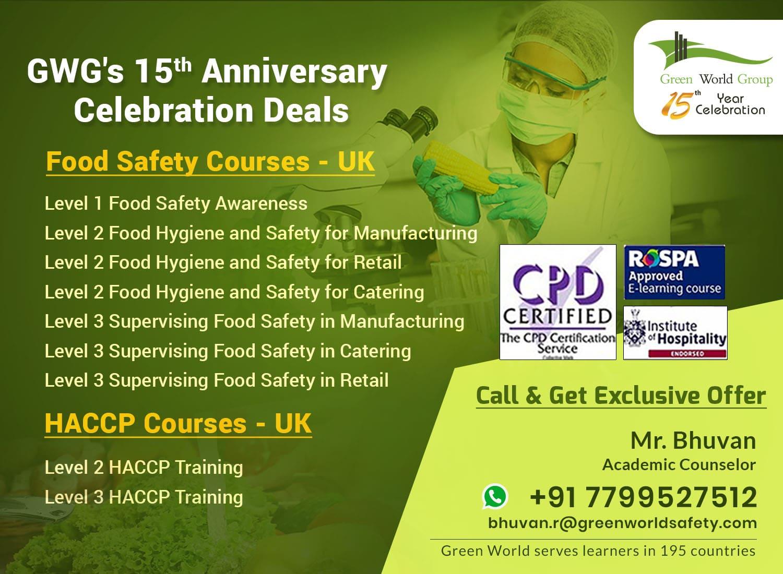Food_safety_banner_India_Bhuvan (1)