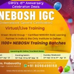 NEBOSH_IGC_15_Year_Offer_Jan_2021_Prabavathy
