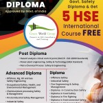 National_Diploma_Safety_Feb_Offer_2021_Prabavathy (1)