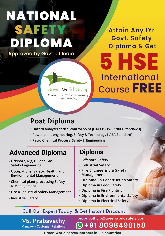 National_Diploma_Safety_Feb_Offer_2021_Prabavathy (1)