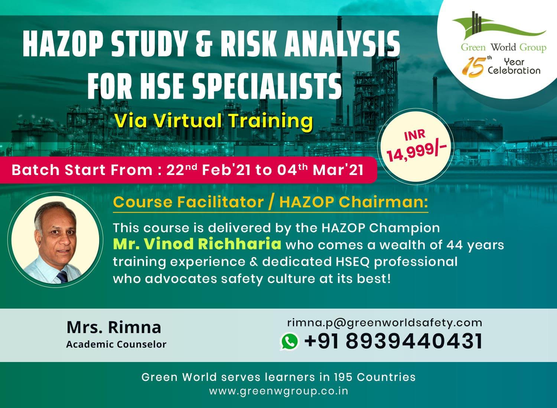 hazop_study_email_campaign_India_Rimna (1)