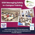 iosh_ms_inhouse_camps_banner (1)