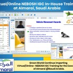 nebosh_in_house_traing_batch