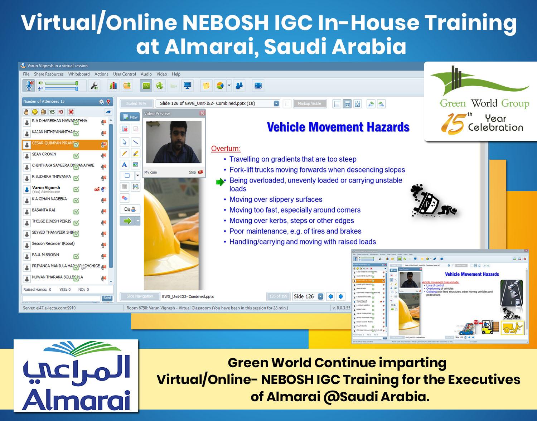 nebosh_in_house_traing_batch