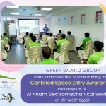 Confined-Space-Entry-Awareness_in-house_Training_Sep_2021