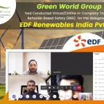 EDF-Renewables-India_in_house_Sep_2021_SMO (1)
